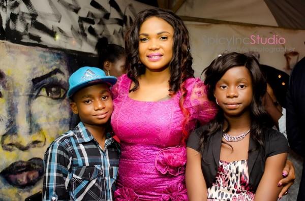 iyabo-ojo-with-her-lovely-kids