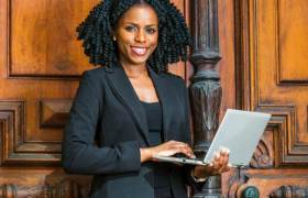 10 Best Courses To Study In Nigeria