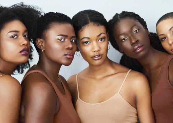 10 Best Modeling Agencies in Nigeria