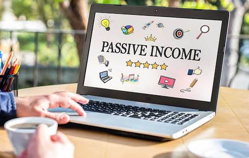 Passive Income Ideas For Nigerians