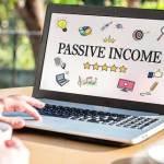 10 Best Passive Income Ideas