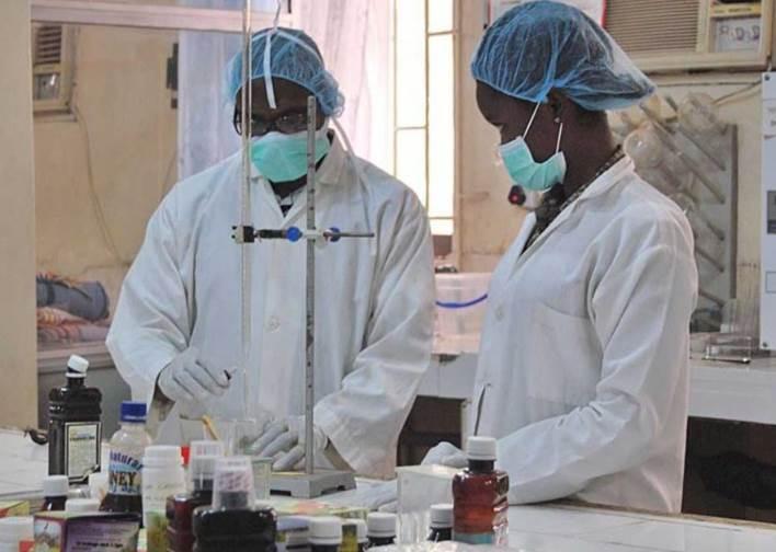 10 Best Universities To Study Medicine In Nigeria