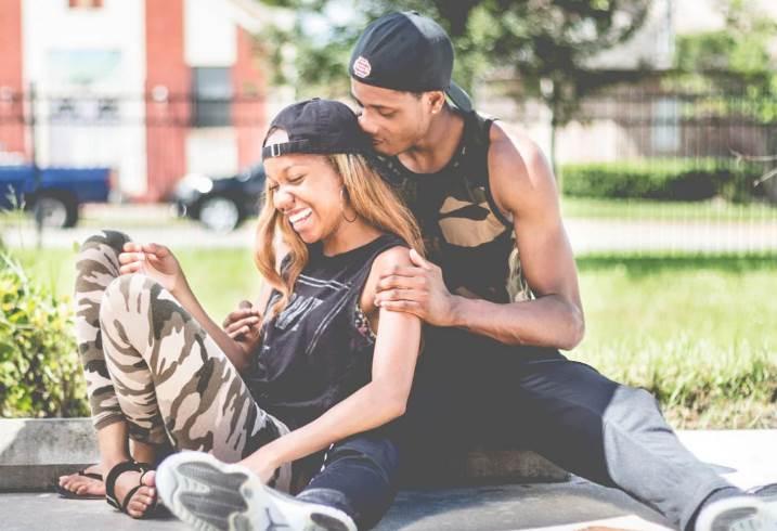 Overall Best Dating App In Nigeria