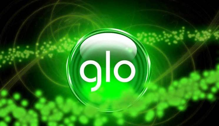 Glo Data Plans In Nigeria