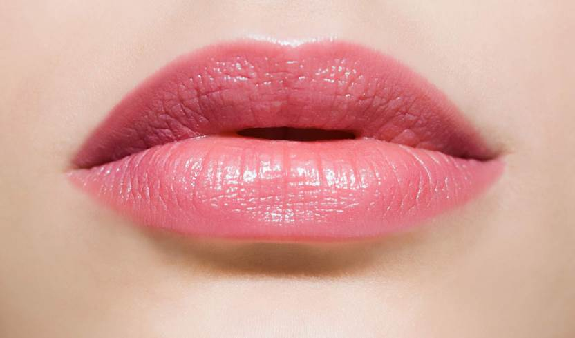 Pink Lips Solution For Nigerians