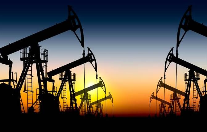 How To Start Trading Crude Oil In Nigeria