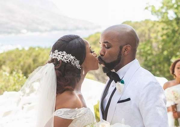 How To Plan Wedding In Nigeria