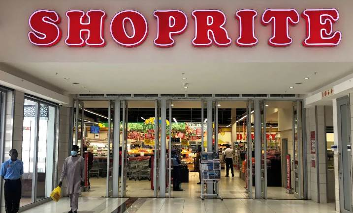 Shoprite In Nigeria And Their Location