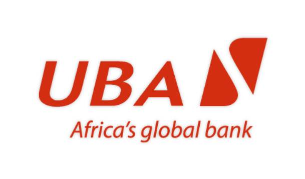 What Is UBA Bank Swift Code