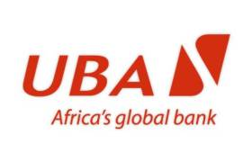 List of All UBA Bank Sort Codes And Branches In Nigeria