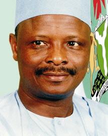 Kano-State-Governor