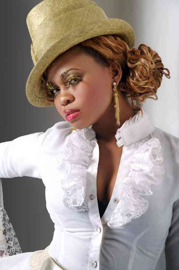 picture-goldie-2