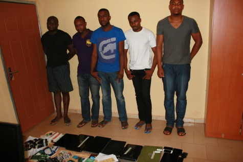 the young men and their cache(1)