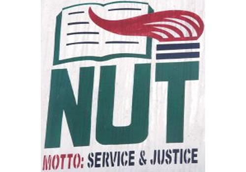 nigeria_union_of_teachers