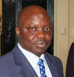 delta-state-governor-emmanuel-uduaghan