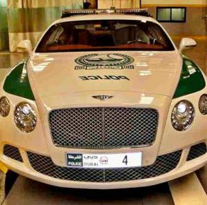 dubai-police-bentley-continental-gt-supercar
