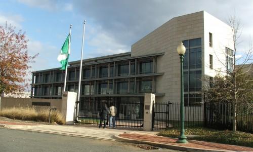 Nigerian_Embassy_Washington_DC