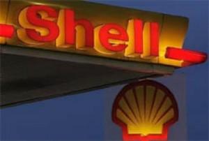 Shell_409874490