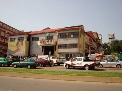 amigo-supermarket