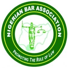 Nigeria-Bar-Ass.LOGO_