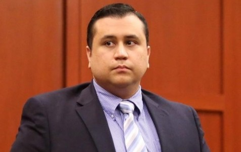 george_zimmerman-476x300