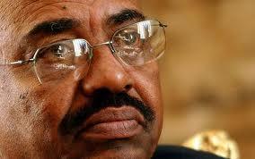 sudan_president_visits_nigeria