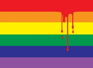 violence_against_homosexuals