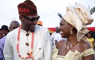 2face_wedding_traditional