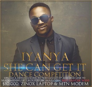 Iyanya-She-Can-Get-It