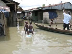 flood_2