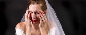 n-ANGRY-BRIDE-large570