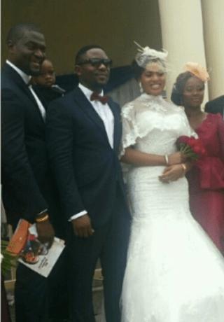 obaseki_marriage