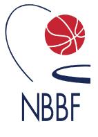 Nigeria Basketball Federation.