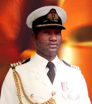 admiral_mike