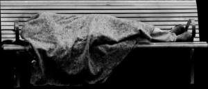 homelessness-experience-550x236