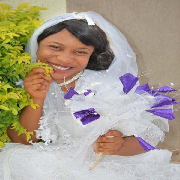 tonto-dikeh_marry
