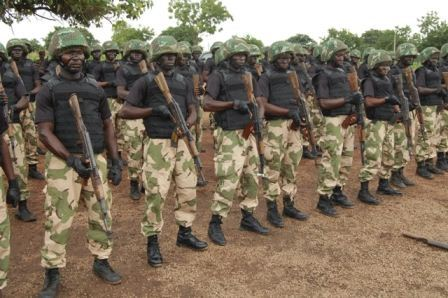 nigerian-army-emergency-rule