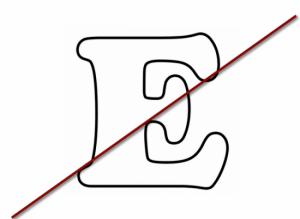 A-Void-letter-e-550x403