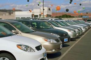 GENERIC-car-dealership-MAIN-2878574