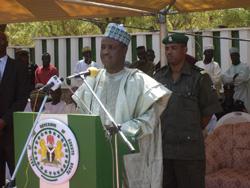 Sokoto-State-Governor-Aliyu-Wamakko