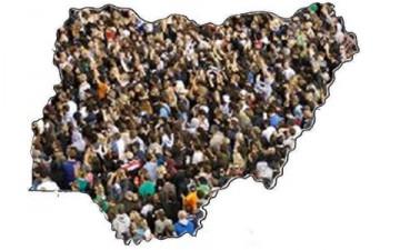 Map-of-Nigeria-360x225