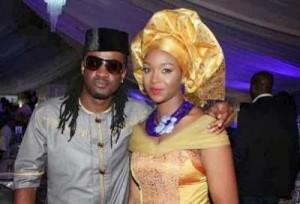 Paul-Okoye-and-Anita-Isama