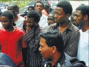 NigerianStudentsDeadOnlookers