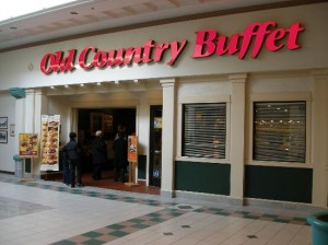 old-country-buffet