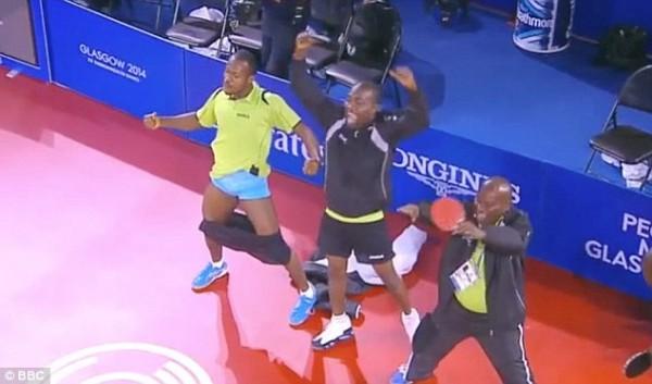 team-nigeria-table-tennis-bronze