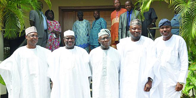 Tambuwal-in-secret-talks-with-Obasanjo