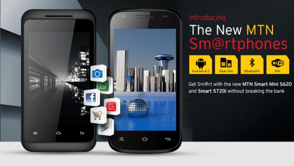 MTN_smartphones