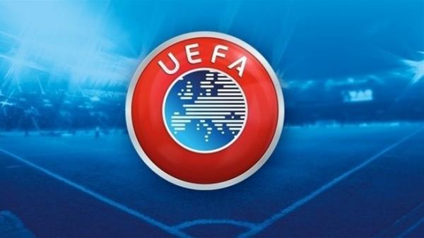 European Football Governing Body Punishes CSKA Moscow.
