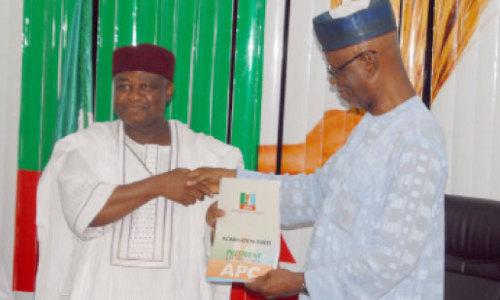 APC-presidential-aspirant-Sam-Nda-Isaiah