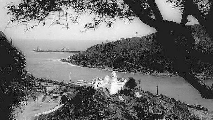 Mokshagundam Visvesvaraya Projects